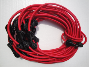 NT Bungees bundle